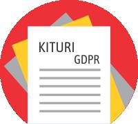 Kit-uri GDPR