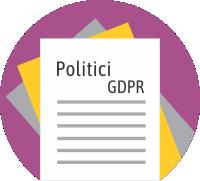 Politici GDPR