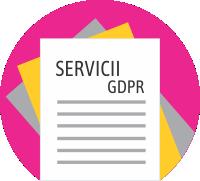 Servicii GDPR