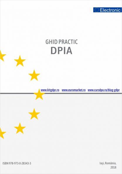 Kit GDPR DPIA2