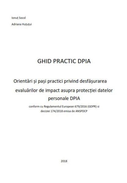 Kit GDPR Fila 1