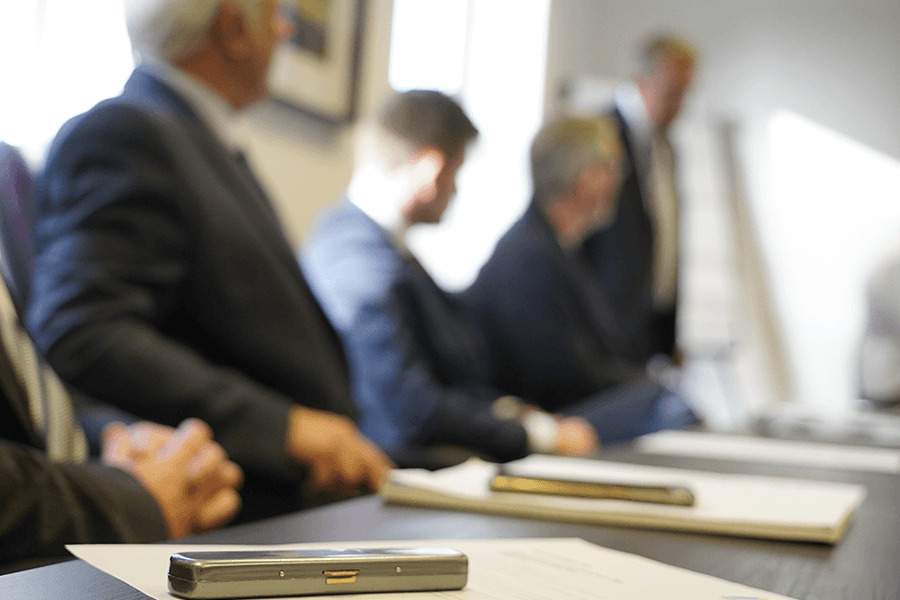 Consultanta specilitate GDPR DPO protectia datelor personale
