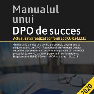Manual DPO 2020