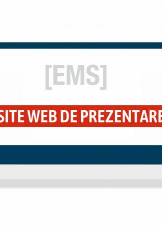 webdesign site web corporate